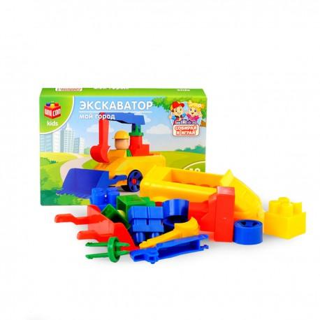 Подарок для детей на 23 февраля в детский сад младшая группа