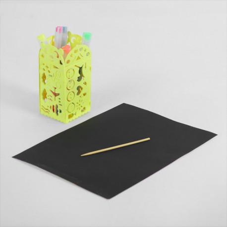 Подарки на день рождения в школе Play Plan Box